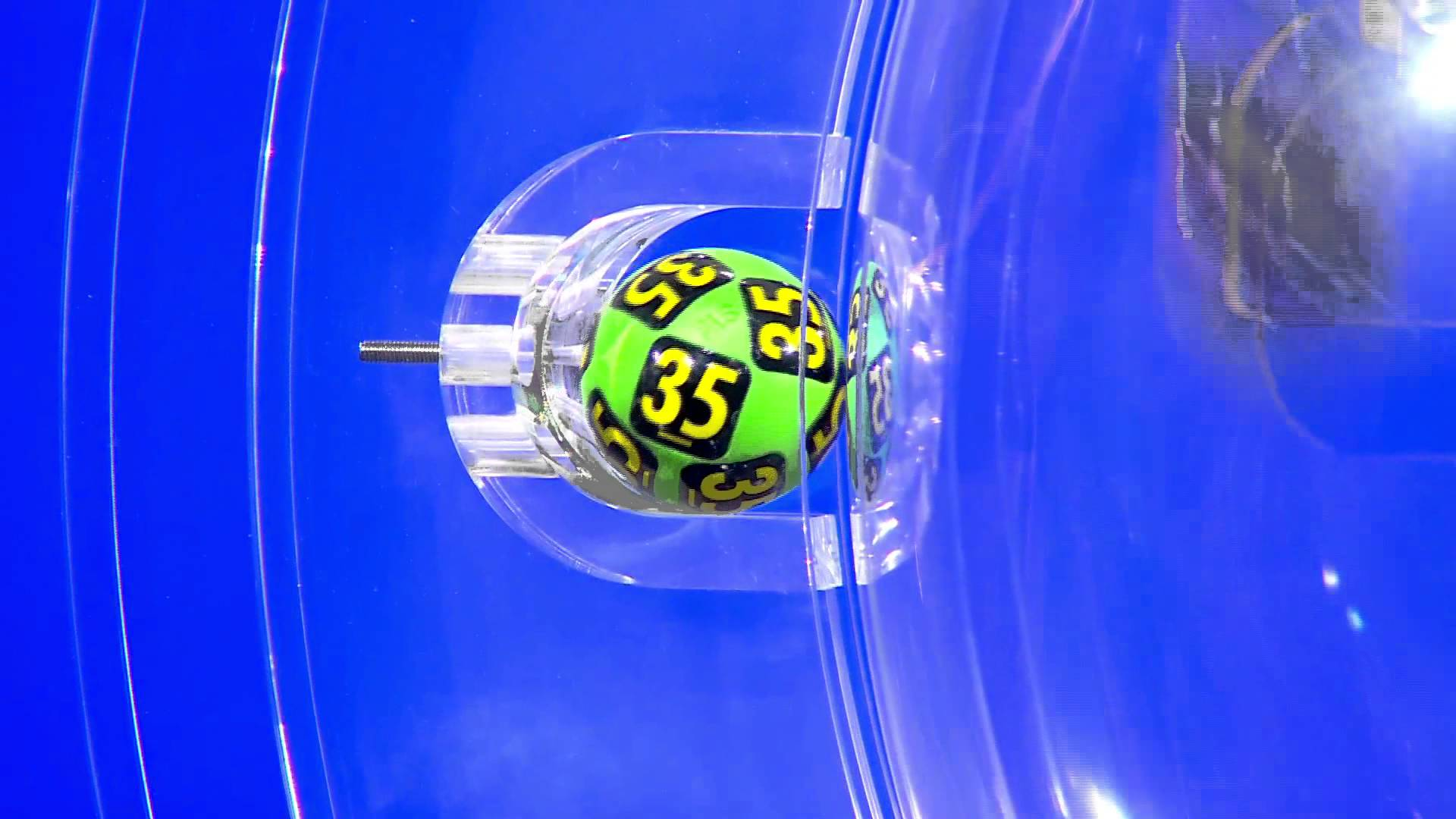 Euromillions Draw Live | SITE